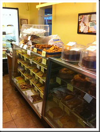 pastry-shoppe-2