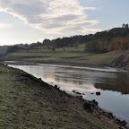 La Loire en amont du château de la roche photo #881