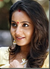 bhama_beautiful_photos