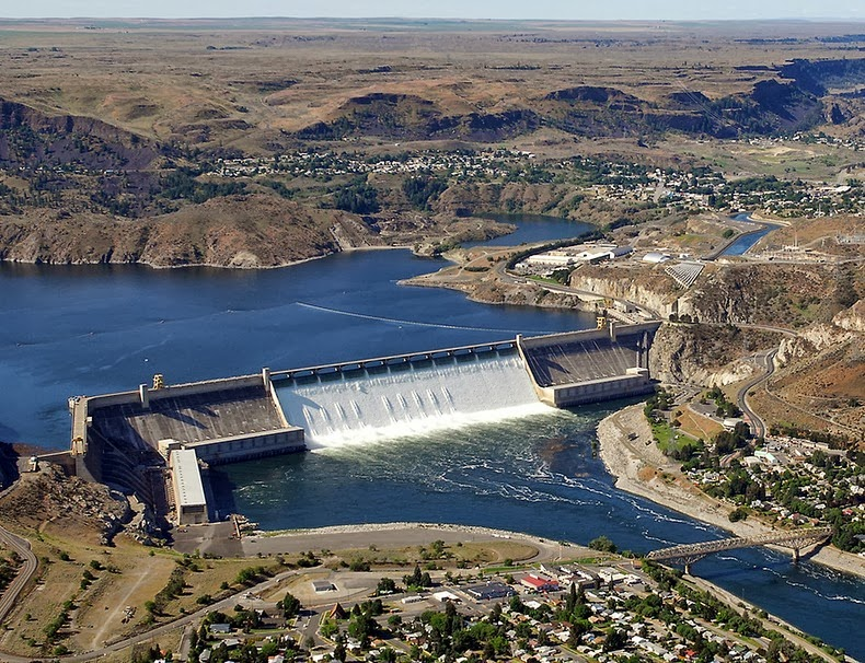 grand-coulee-3