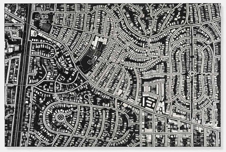 damien-hirst-surgical-city-11
