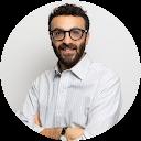 Immagine del profilo di Filippo Piazza