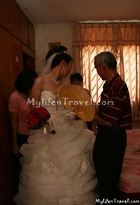 Chong Aik Wedding 268