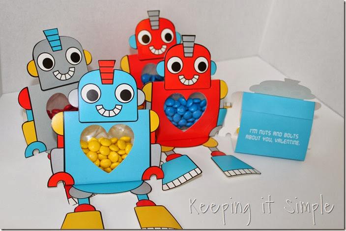 easy-valentine-kids-crafts #orientaltrading (1)