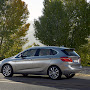 BMW-2-Serisi-Active-Tourer-2015-13.jpg