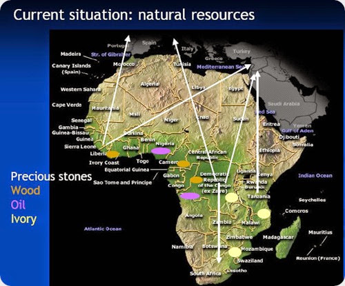 africa_recursos_naturales