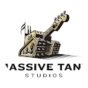 Ryan Switzer of Massive Tank Studios