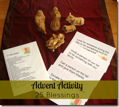 advent-activity-25-blessings