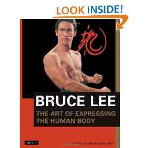 Next Level Strength Conditioning Bruce Lee Quotes On Strength Training For Martial Arts