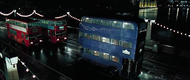 autobus-noctambulo-harry-potter.jpg