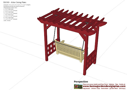 Firewood Storage Shed Plans A Simple Solution 22067 Redalkedy