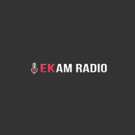 Ekam Radio