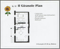 Casabianca Girasole_Asciano_28