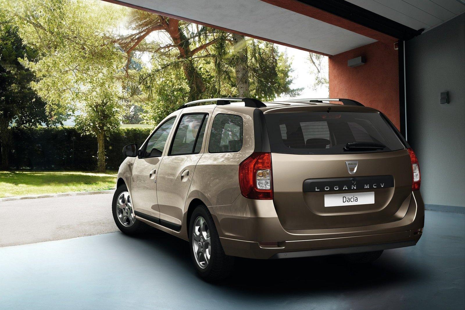 [Resim: 2014-Dacia-Logan-MCV-13.jpg]
