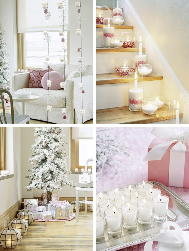 [christmas-candles-decorations%255B6%255D.jpg]