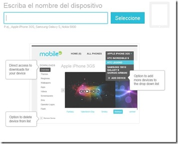 Temas Y Juegos Para Celular Mobile9 Com Gratis 2014 Mejores