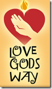 Love Gods Way Ministries (home page)