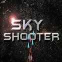 Sky Shooter Lite logo