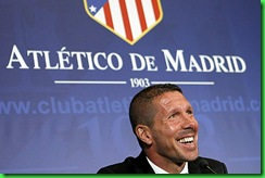 simeone_Athetic