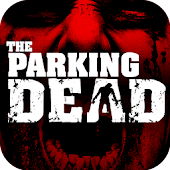 The Parking Dead - Full