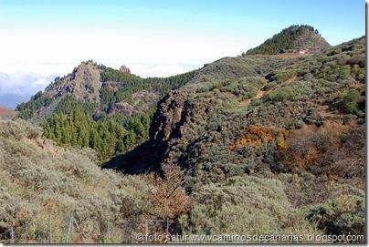 3361 Cueva Grande-Llanos Pez