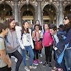 Venezia_2C_088.jpg