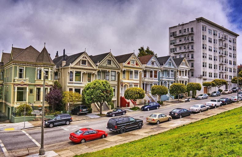 painted-ladies-3