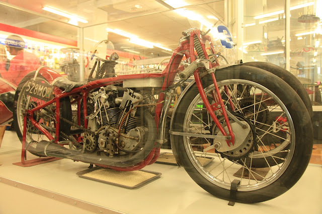 Burt Munro's Indian Scout.jpg.JPG