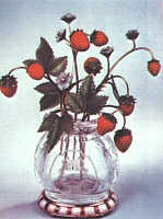 strawberries faberge1b