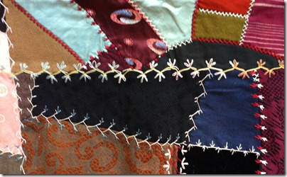 quiltsinthemail 037