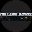 TheLawnMower