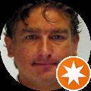 Ivar Klaassen