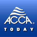 ACCA Today logo