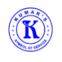 Kumar International Bangalore