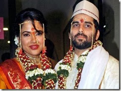 sameera-reddy-marriage-pics