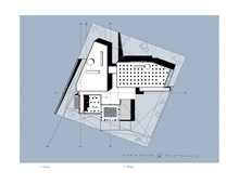 Plano-planta-3-Casa-Acill-Atem