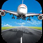 Transporter Plane 3D 1.2 Apk