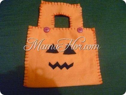 halloween-manualidades-0003