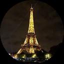Image Google de del l.