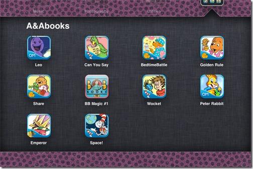ipadbooks