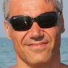 Luca Ascari