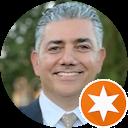 Ali Miri reviewed Temecula Hyundai