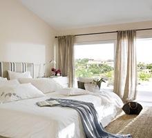 Dormitorio-diseño-arquitectura-interiorismo-chalet-de-lujo