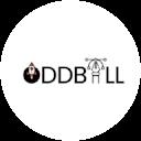 Oddball Concepts