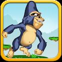 Gorilla Jump logo