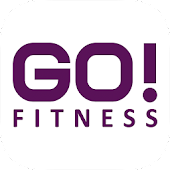 GO! Fitness–Aktive Entspannung