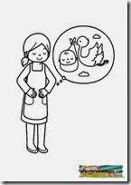 000mujeres embarazadas (12)