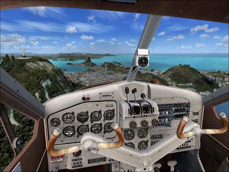 Simulator de zbor.jpg