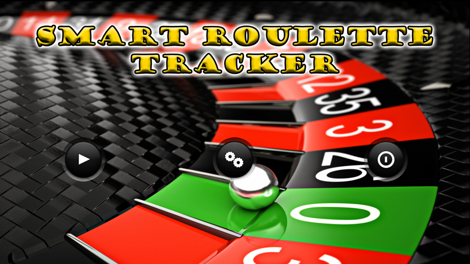 Smart Roulette Tracker- screenshot