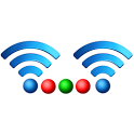 WiFiShare : Share Files Freely icon